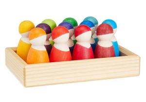 grimm_s-houten-regenboog-vrienden---12-st-10581-4