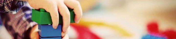 Speelgoedfavorieten voor onzedreumes